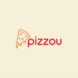 Pizzou logo