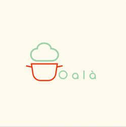 Oala logo