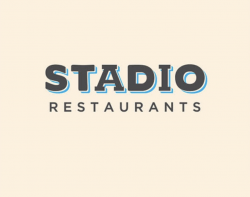 Stadio Union Delivery logo