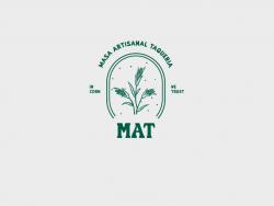 M.A.T. logo