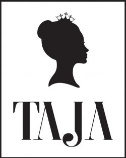 Taja logo