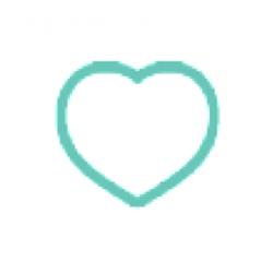 Senneville Giroc logo