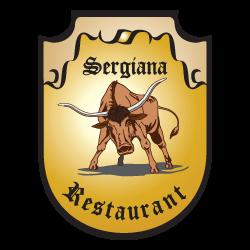 Sergiana Coresi logo
