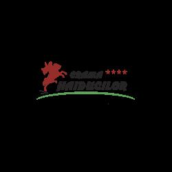 Crama Haiducilor logo