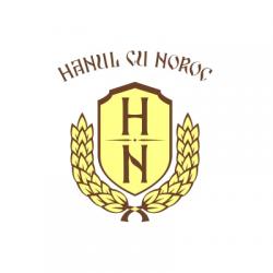 Hanul cu Noroc logo