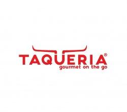 Taqueria Delivery logo