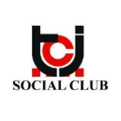 TCI Social Club logo