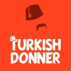 Turkish Donner Centru logo
