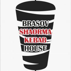 Brasov Kebab House Delivery logo