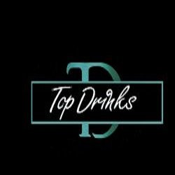 Top Drinks logo