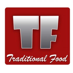 Torje Traditional Food logo