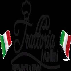 Trattoria Mellini logo