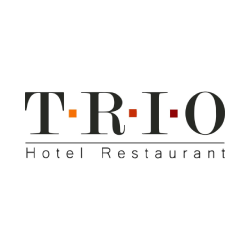 Trio Giroc logo