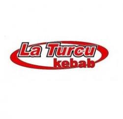 La Turcu Kebap logo