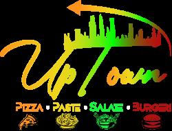 Restaurant UpTown logo