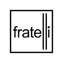 Fratelli Herastrau logo