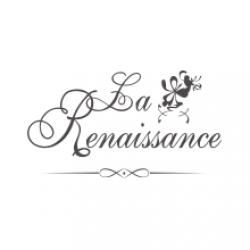 La Renaissance logo