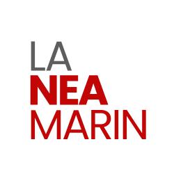 La Nea Marin logo