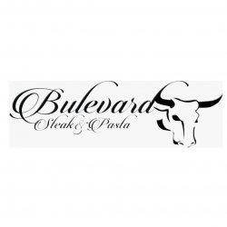 Bulevard logo