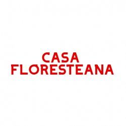 Casa Floresteana logo