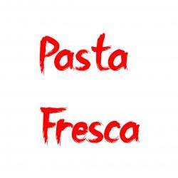 Pasta Fresca logo
