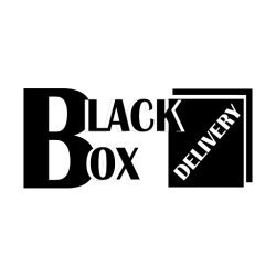 Black Box Floresti logo