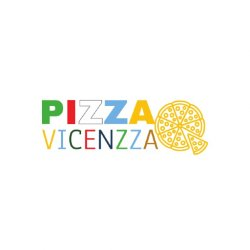 Pizzeria Vicenzza logo