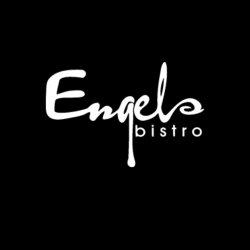 Engels Bistro logo