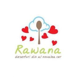 Rawana logo