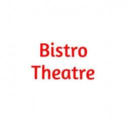 Bistro Theatre logo