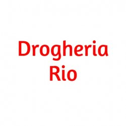 Drogheria Rio logo