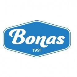 Bonas Centru logo