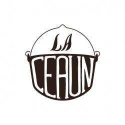 La Ceaun logo