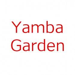 Yamba Delivery logo