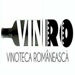 Crama de Vinuri Vrancene logo