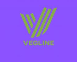 Vegline logo