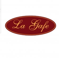 La Gafe logo
