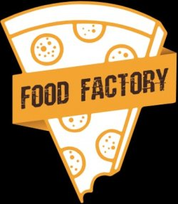 Food Factory logo