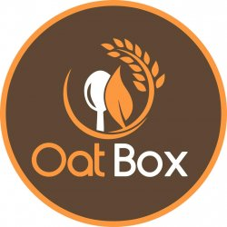 Oat Box logo