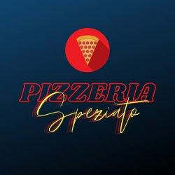 Pizzeria Speziato  logo