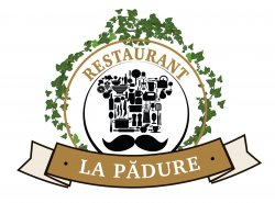 La Padure logo