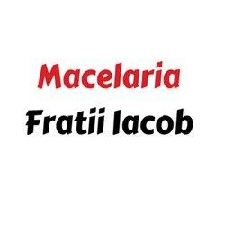 Macelaria Fratii Iacob logo