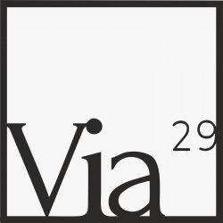 Restaurant Via 29 Oradea logo