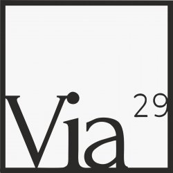 Restaurant Via 29 Sintandrei logo