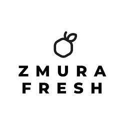 Zmura Fresh logo