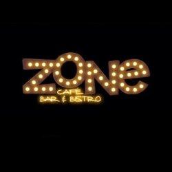Zone Cafe logo