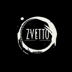 Zvetto Burger logo