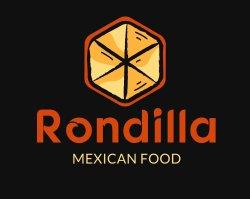 Rondilla Brasov logo