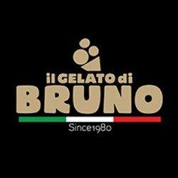 Il Gelato di Bruno logo