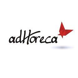 AdHoreca  logo